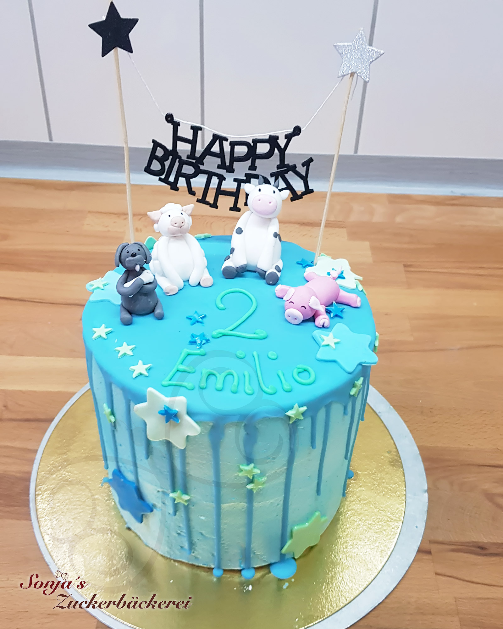 geburtstag-drip-cake-extra-hoch