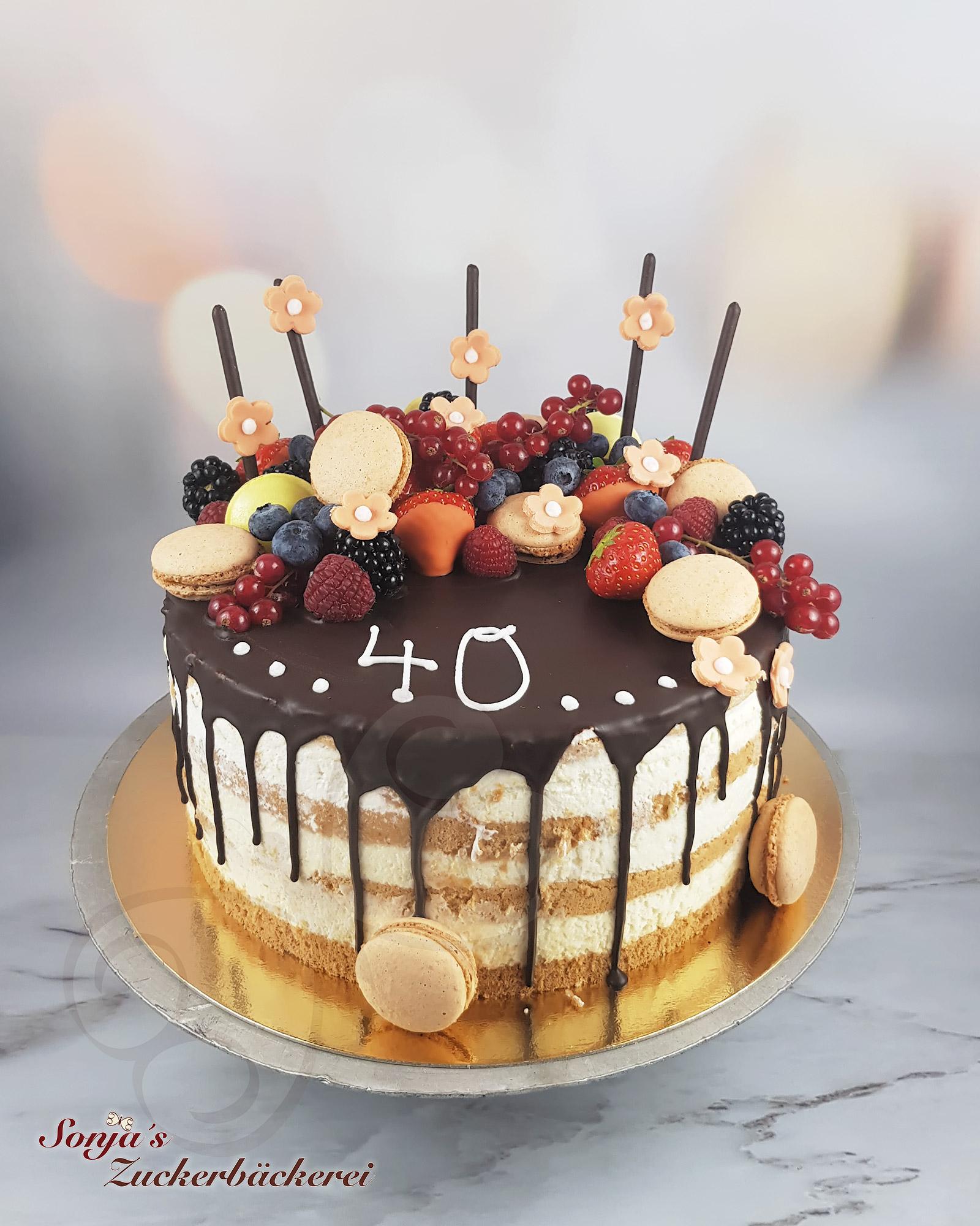 drip-cake-40-gold-orange